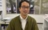宮川さん(宮崎市)技術士5部門取得 「環境デザイン役立てる」